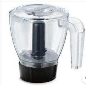 NWT Oster food processor accessory 116432-100-090